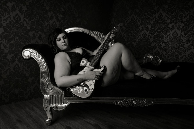 music guitar boudoir.jpg