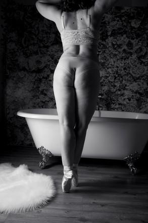 ballet boudoir.jpg