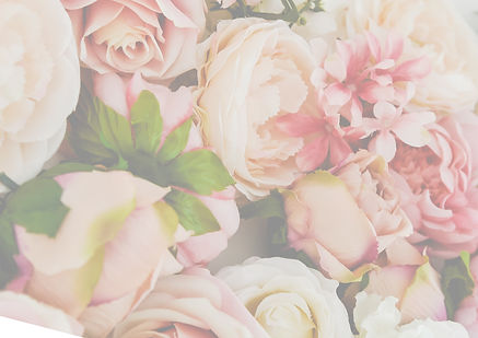 flower background 1.jpg