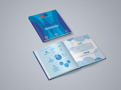 Avrupa Birliği Diyalog Seminerleri Kitapçığı