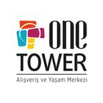 one-tower.jpg