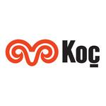 Koc-Holding-Logo.jpg