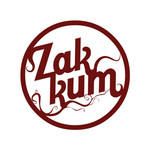 zakkum_logo1_1.jpg