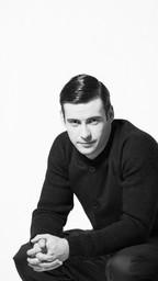 Mark Rowley | actor & writer