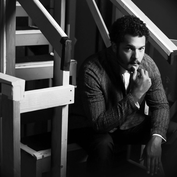 Brandon J. Dirden | actor & director