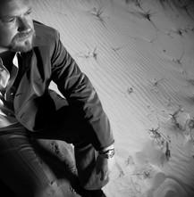 Johan Reuter | bass baritone