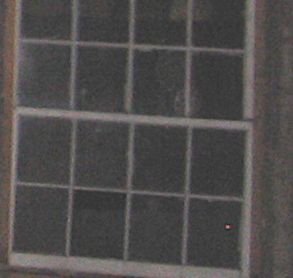 Apparation in 4th floor window II.jpg