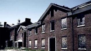 taylor-memorial-hospital-hawkinsville-ge