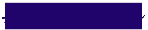 header-logo-500-1.png