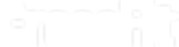 Logo CrossFit URSAO, Serres-Castet, nord de Pau