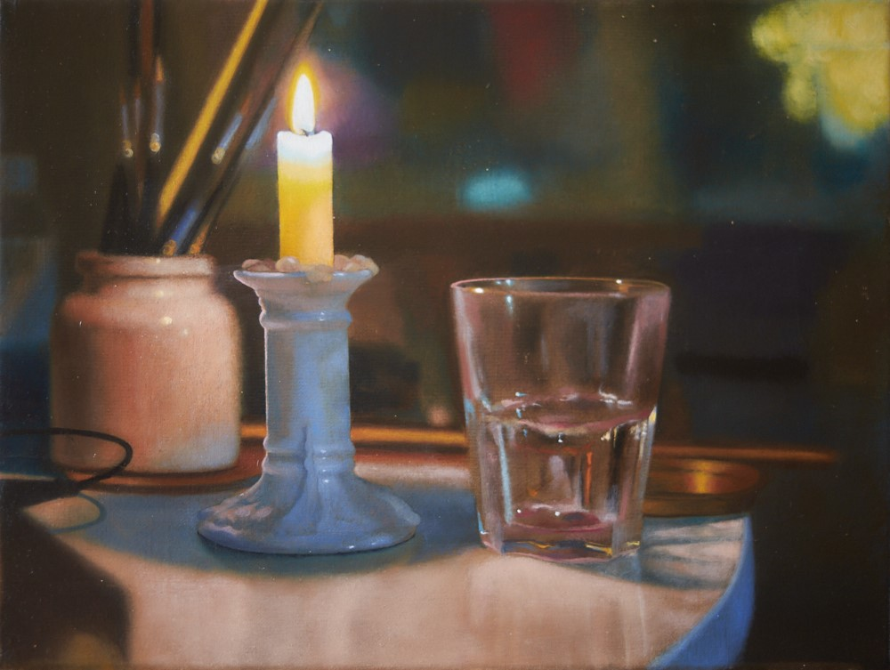 thumbnail_Still life with a candle_2021.