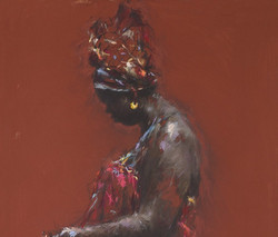 Colours | Dinie Boogaart
