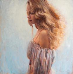 Lorelei-Yvonne-Heemskerk