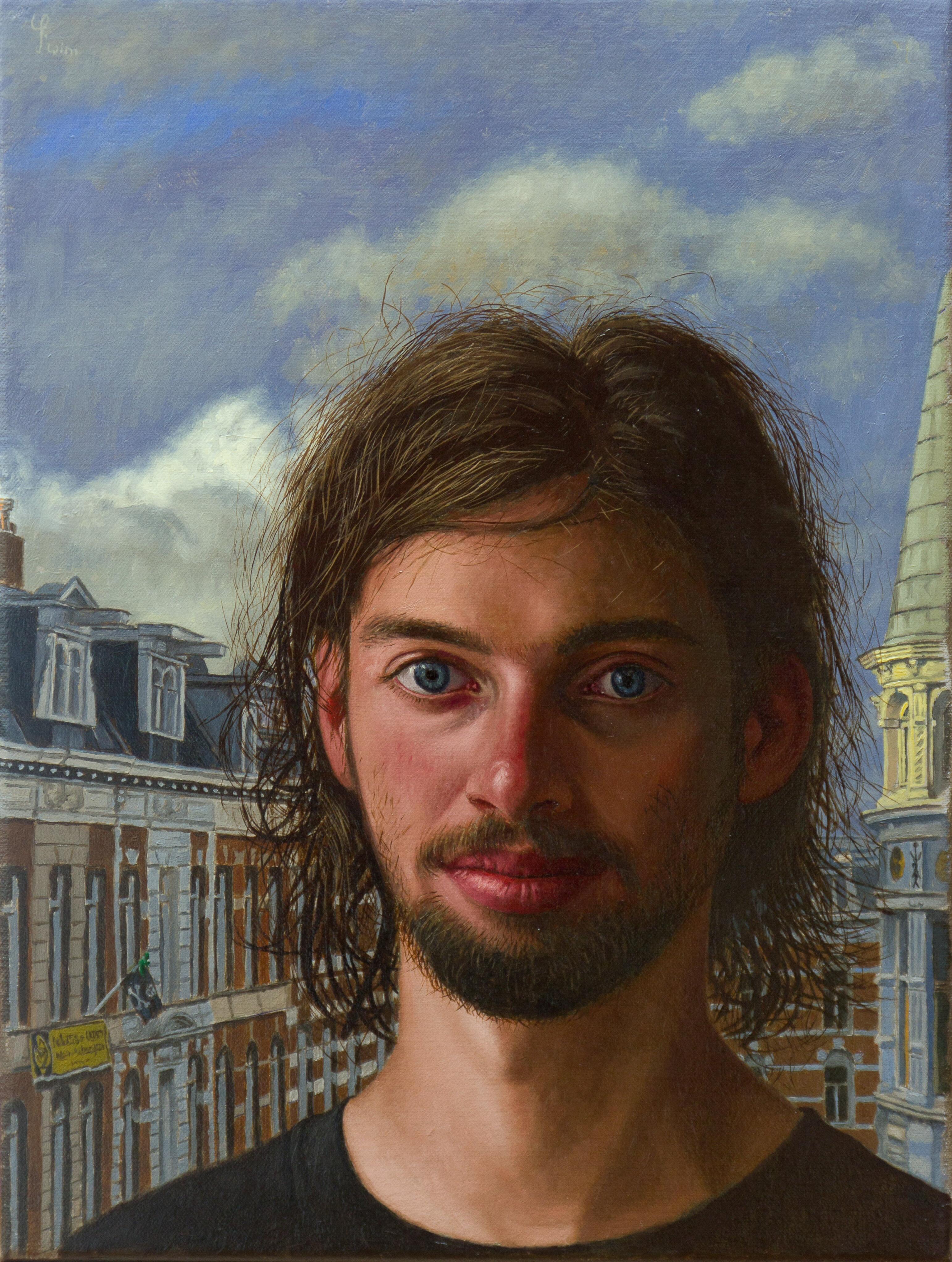 Squatter Jesus-2