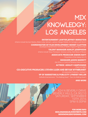 MixKnowledgy LA.PNG