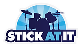 Stick-At-It-logo-transparent-(fixed).png