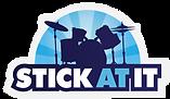 Stick-At-It-logo-transparent-(fixed).png