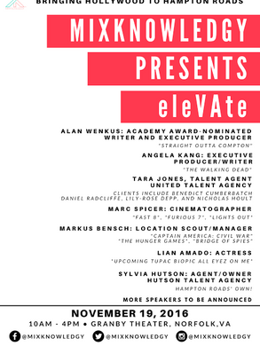 elevate757.png