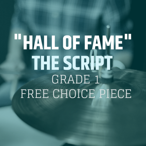 The scripts hall of fame download free
