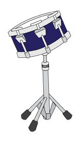 main-snare.png