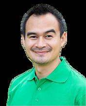 Juan Chong_edited.png
