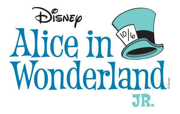 Alice in Wonderland Image.jpg
