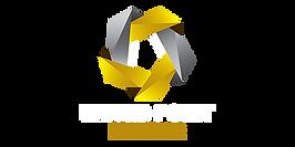 unitedpoint residence logo.png
