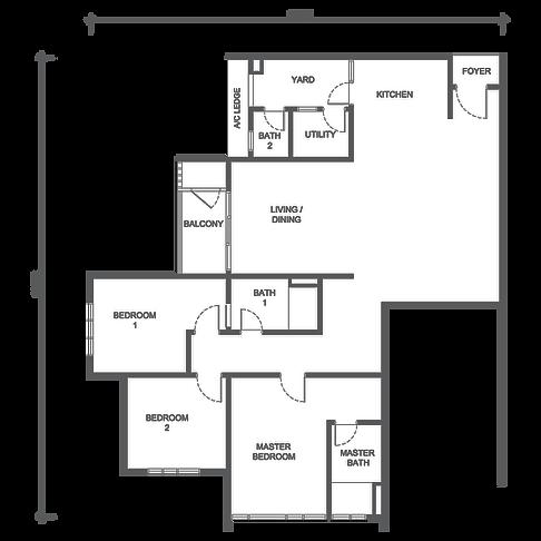 floorplan-c1.png