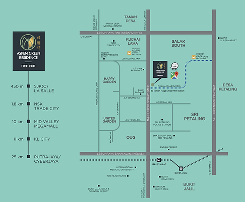 Aspen_Green_Residence_Location_Map.png