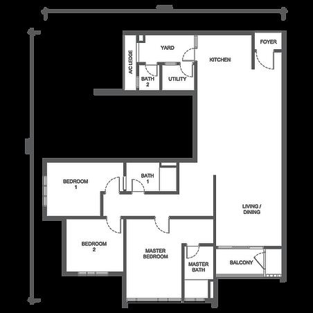 floorplan-c2 (1).png
