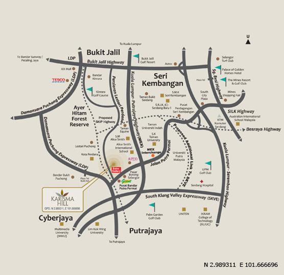 locationmap1.jpg