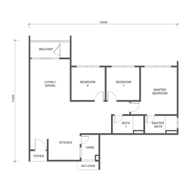 floorplan-a.png