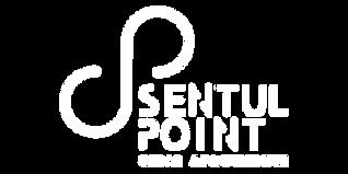 logo-31.png