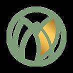 aster-green-logo.png