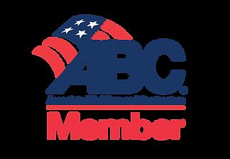 ABC Member.png