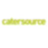Catersource-logo-square.png