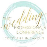 The Wedding Professionals Conference