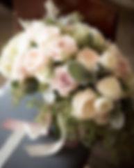 The Flower Guy Bron 6.JPG