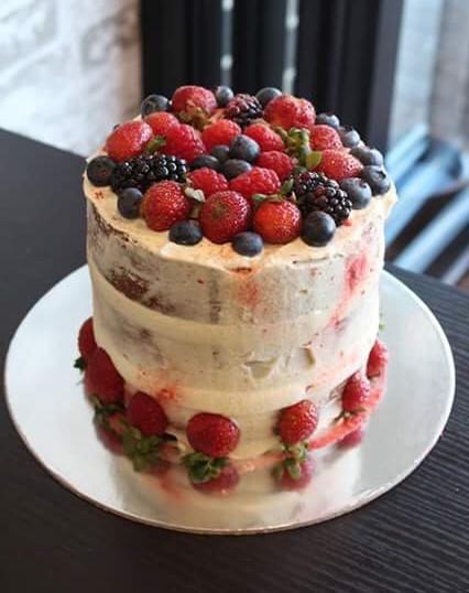 berry and cream (426x640).jpg