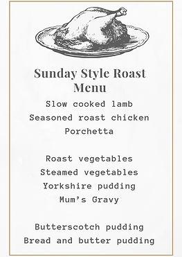 Sunday Style Roast Menu.jpg