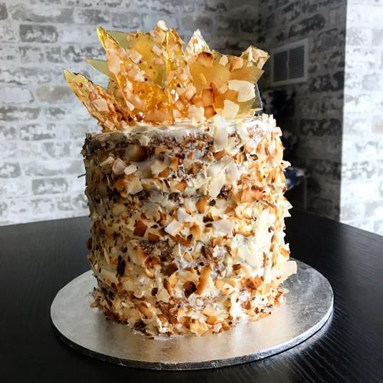coconut cake (640x640).jpg