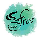 logo-cafe-free-final-v1.jpg