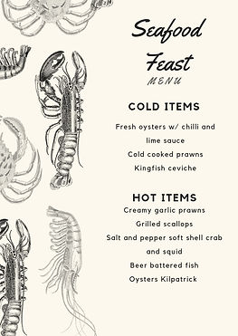 SeafoodFeast.jpg