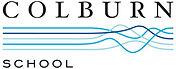 ead87c7f_colburn_new_logo.jpg