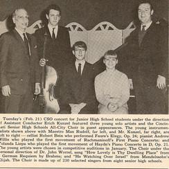 1963 RB Cincy Symp Youth Concerto winner