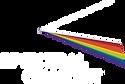 Spektral+Logo+1_reversed_RGB.png
