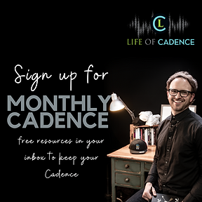 Copy of MONTHLY CADENCE (1).png