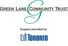 Green Lane Trust Logo 2010.JPG