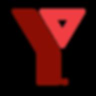 ylogo_noback.png