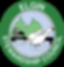Elgin-Stewardship-Council-Logo_2016.png
